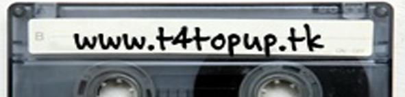 www.t4topup.tk